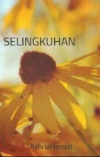 SELINGKUHAN by AshriaHamidi