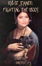 Kylie Jenner: Fighting The 1800s [Russian translation] от quastiq