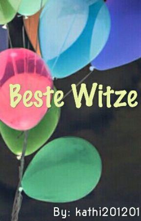 Besten 2017 100 witze All Lists