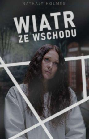 WIATR ZE WSCHODU. sherlock bbc ✔ by nathieholmes