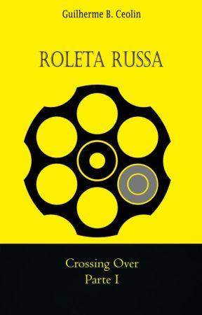 Roleta Russa by GuilhermeBordignon