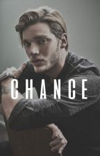 Chance • {Dominic Sherwood; 1} by -lovethevoid