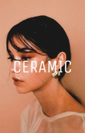 Ceramic    رخام by Noni_Foghi_16
