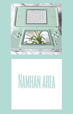Namhan Area by namsquad-
