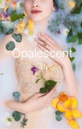 Opalescent by DuskCity