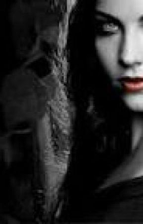 Dark Side by Wolf_Lover68
