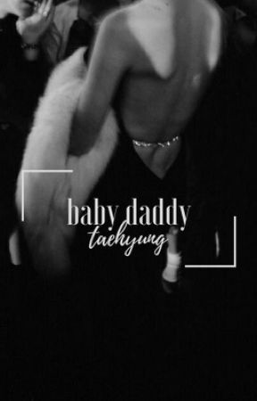 baby daddy    kth by xf_q00
