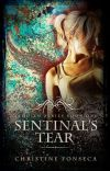 Sentinal's Tear (Book #1 in Requiem Series) [formally titled Lacrimosa] cover