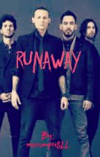 Runaway (discontinued) by musicismylifeSLL
