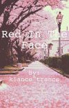 Red In The Face (Jeffmads fluff) cover