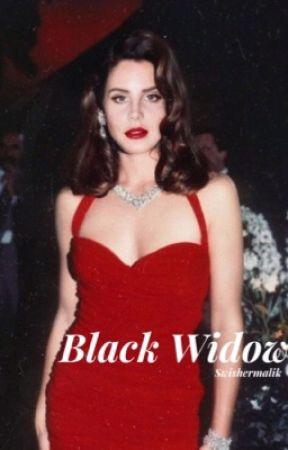 Black Widow// o.d & zayn malik. by SWISHERMALIK