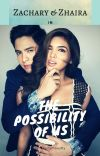 The possibility of us cover