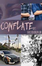 Conflate by hajjoabukur
