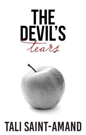 The devil's tears - O primeiro rei ✓ by nnamand