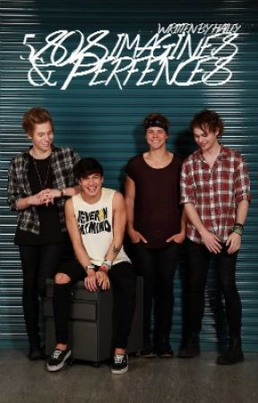 5SOS Preferences/Imagines by cumfortable