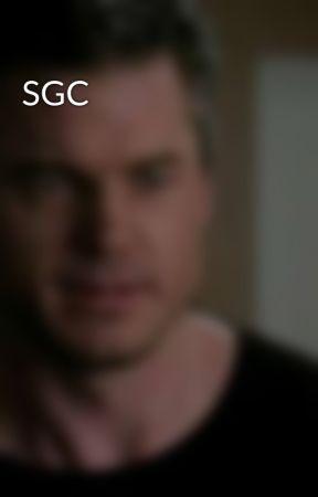 SGC by DrSloan