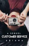 customer service cover