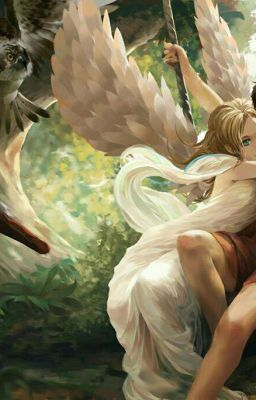 (12 Chòm Sao) Thiên Thần Và Ác Quỷ