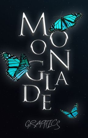 •moonglade graphics• CLOSED by stormdancer-