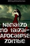 Nanatzo no taizai-Apocalipse Zumbi cover