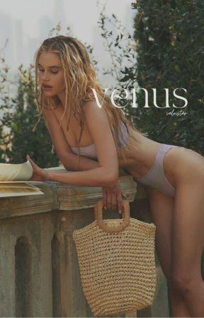 venus ✓ by VALOISTAR