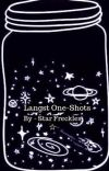 Langst One-Shots cover