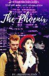 The Phoenix   Jerome Valeska   [2] cover