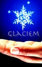 Percy Jackson Fanfiction: Glaciem(First Version) by wahoo2778