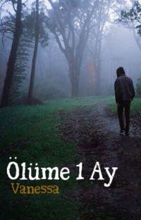 ÖLÜME BİR AY (umut) cover