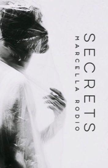 Secrets ✔