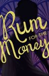 Rum for the Money cover