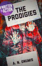 The Prodigies [First Draft] by Sibi21