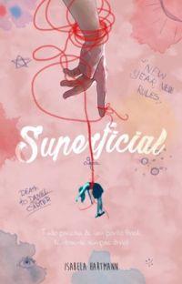 Superficial [DEGUSTAÇÃO] cover