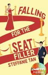 Falling for the Seat Filler cover