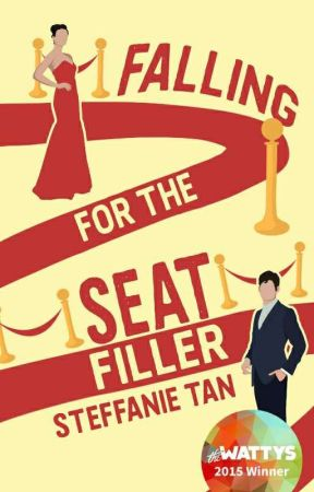 Falling for the Seat Filler by steffy_t