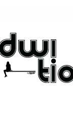 DwiTio by zelan1106