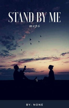 Stand By Me [MAP6] by BlackWingsSpain