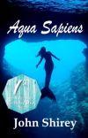 Aqua Sapiens cover