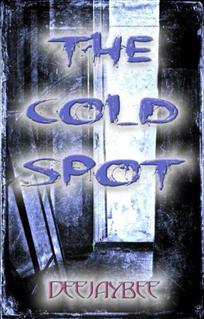 The Cold Spot by deejaybee