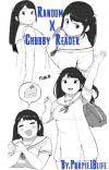 Random x Chubby reader (ON HOLD) cover