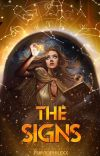 The Signs (COMPLETED) cover