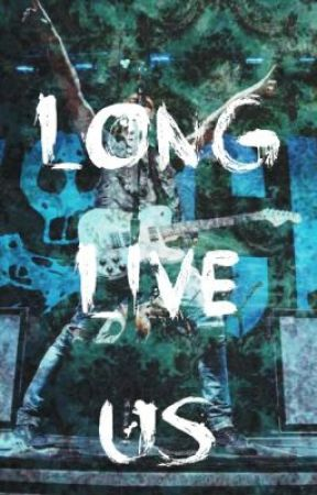 Long Live Us by AllTimeBabes