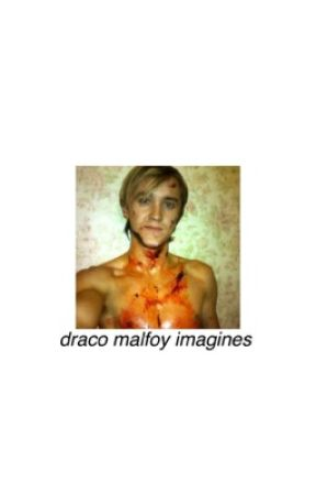 ➬ DRACO MALFOY IMAGINES by metaphoricll