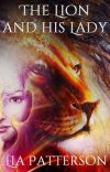 The Lion and his Lady cover