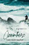 Ozeanherz cover