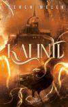 KALINTI (KİTAP OLUYOR!) cover