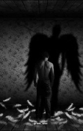 A Fallen FanFiction: Your Dark Angel (With Cam) by MeTheFangirl96