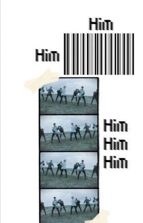 Him by melancholygss