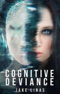 Cognitive Deviance cover