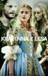 Královna z lesa ✔ cover